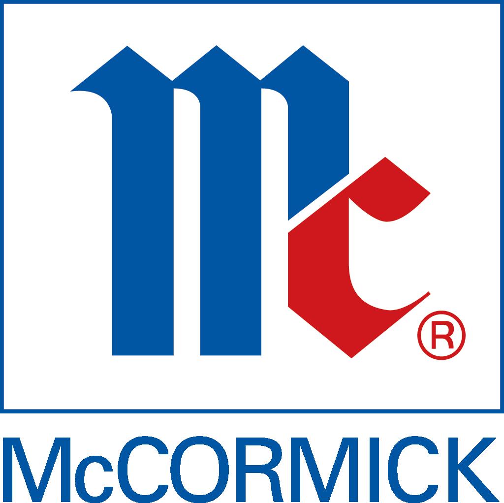 Mccormick-reunion–20160222-103433