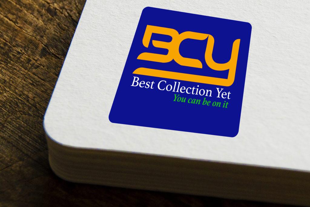 Logo-BCY