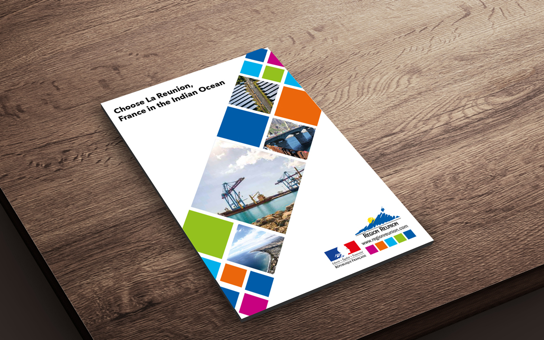 Catalogue – Maison De L'Export
