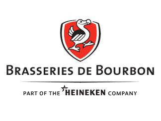 Brasseries-de-bourbon