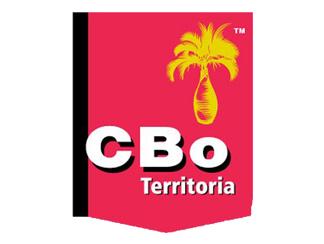 Logo-cbo